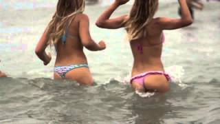 getlinkyoutube.com-RIP CURL GIRLS GO SURFING DAY 2013 BIOLOGIA