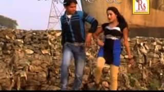 Sararat Ta Uluk Vuluk | Manbhum Songs Of Purulia | Bangla Songs 2015 | Purulia Dhamaka | Moyna