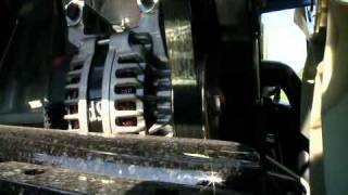 getlinkyoutube.com-DETROIT DIESEL HEAVY DUTY TRUCK ENGINES