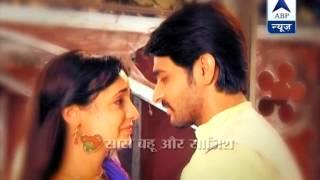 getlinkyoutube.com-Rudra-Paro finally confess their love