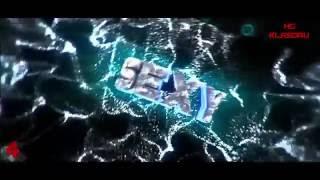 getlinkyoutube.com-2016 Free Cinema 4D  After Effect CC Sync İntro Template TOP 10