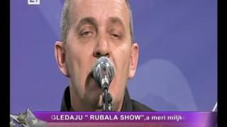 Grupa Kupska zvona-Hercegovka iz Mostara