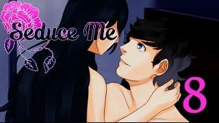 getlinkyoutube.com-SEDUCE ME - MY HEART BURNS FOR YOU [Matthew Part 8]