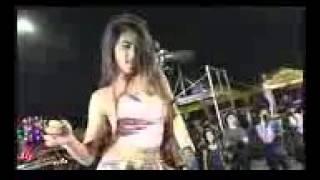 getlinkyoutube.com-DJ BeeR SR   Woori Doori   YouTube