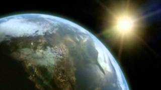 getlinkyoutube.com-The Pleiadian Message - A Wake Up Call For the Family of Light
