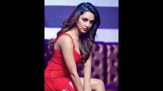 JORDAR Chudai story/ hindi sex story/hindi audio story/chudai kahani width=