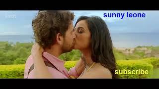 sonal chauhan all hot navel kiss hd movie clip || 3G||  tormezy|| sunny leonse hot clip