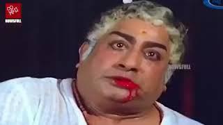 Smule Paridhabangal | ichu ichu ichu kodu | Funny singer