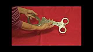 getlinkyoutube.com-The Shackle (rigid fiddle)