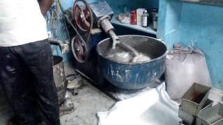 getlinkyoutube.com-Secret behind banglore Iyengar Bakery bread | step by step super soft bread from Indian bakery