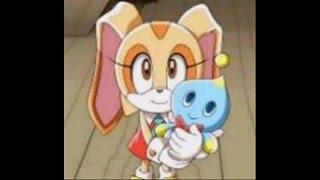 getlinkyoutube.com-Sonic Characters Theme Songs