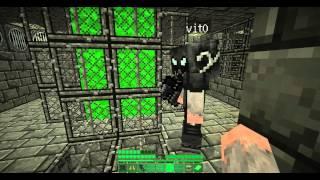 getlinkyoutube.com-Minecraft Zaglada Świata