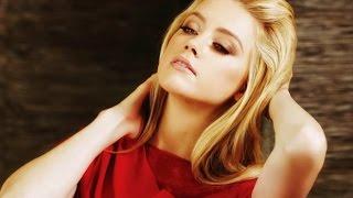 getlinkyoutube.com-صورة  أجمل امرأة في العالم حسب مقاييس علمية وحسابات ملمترية دقيقة . لن تتخيلي من تكون ؟
