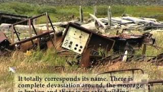 getlinkyoutube.com-Таинственный остров Кильдин.mpg