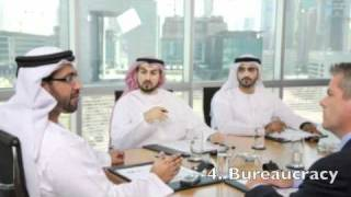 getlinkyoutube.com-10 Tips on Arab Culture for Successful Business in the Middle East