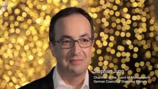Vorschau: Concept Decorations – Das Special Interest bei der Christmasworld