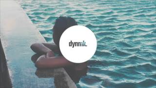 getlinkyoutube.com-Raye - Bet U Wish