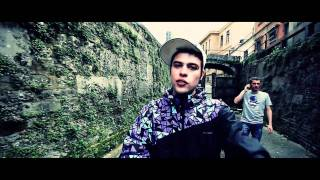 getlinkyoutube.com-Fedez - Ti Vorrei Dire Prod. Jt (Official Video)