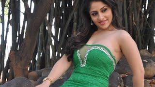 getlinkyoutube.com-Ankita Sharma Photoshoot Video