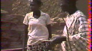 getlinkyoutube.com-NIGER : CHEF KOUTOUKOULLI 3