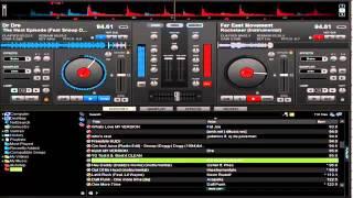 Dj AgusTin FIRST TIME mix !!