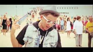 getlinkyoutube.com-MUSIQQ feat Джакомо - Страна Без Названия
