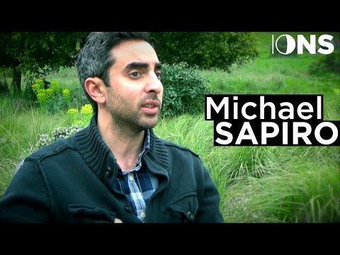 Meditation and Human Potential ~ Michael sapiro