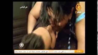 getlinkyoutube.com-منه شلبى و وصوفيا الرقاصة ومشاهد اغراء وبوس واحضان وقمصان نوم من فيلم