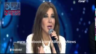 getlinkyoutube.com-اغنية لـ ابو بكر سالم متئ متئ اشوفك يا كامل وصوفك*بصوت وليد الجيلاني