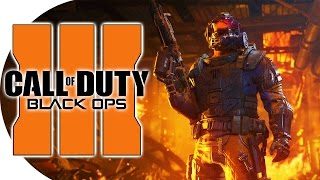 "Call of Duty: Black Ops III | ""Triple Threat!"" (My Best Class Set-Up) (Purifier Feed)"