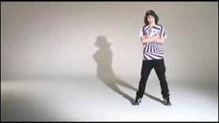 getlinkyoutube.com-DANCE BATTLE 2 w/Miley Cyrus,  Adam Sandler, Chris Brown etc