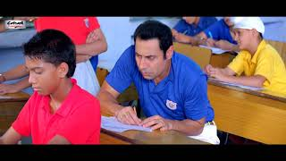 getlinkyoutube.com-Best Comedy Of Binnu Dhillon | Punjabi Comedy Scenes Compilation | Popular Funny Clips 2015