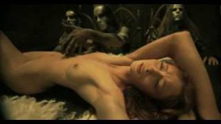 getlinkyoutube.com-Behemoth - Ov Fire And The Void (Uncensored)