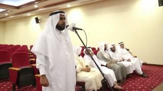 getlinkyoutube.com-تكبيرات العيد 1 ۩ من جامع الراجحي بمكة ۩ للمؤذن عماد بقري