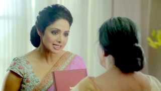getlinkyoutube.com-Sridevi in Tanishq Kolam Ad 1080p