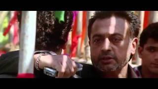Ya Ali Madad Wali (720p HD) Gangster By RS - YouTube.mp4