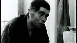 getlinkyoutube.com-Gavaznha with Behrouz Vossoughi Part 2 of 12