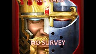 getlinkyoutube.com-clash of kings hack/mod
