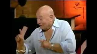 احمد رمزى ورشدى بابظه منتهى الصراحه