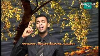 Super Khalid   Wadankis Ninki Ka Tago