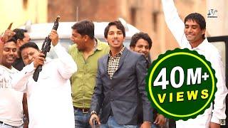 तेरे ब्याह मे गोली चलेगी   Tere Byah Mey Goli Chalegi   Haryanvi Pop DJ Full HD   Sandeep Khola