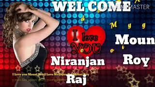 Bewafa Ki Yaad Karke Aaj Bhi Dil Rota Hai DJ Video Song Com..