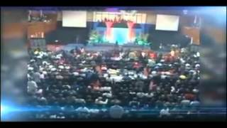 Night of Destiny Sept 2012 -with Pastor Choolwe.mp4