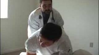 MU SOM Orientation 2007 - Part 4