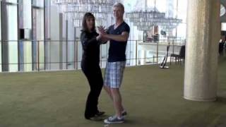getlinkyoutube.com-ExperienceLA Video Challenge: Dance Downtown - Zydeco