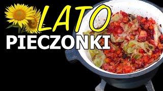 getlinkyoutube.com-Pieczonki Prażonki Duszonki