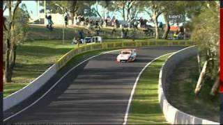 getlinkyoutube.com-Bathurst 2004   A9XTorana vs VYSS vs V8Supercar shootout