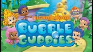 getlinkyoutube.com-Bubble Guppies - It's a Beautiful Day