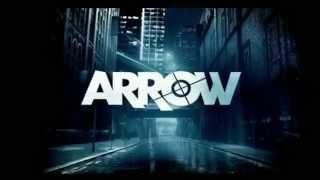 Arrow (2012– )