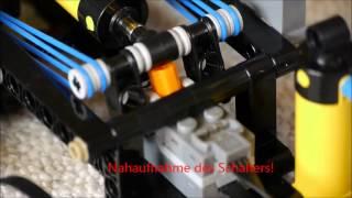 getlinkyoutube.com-Lego Kompressor